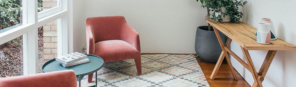 premium carpet rug dealer